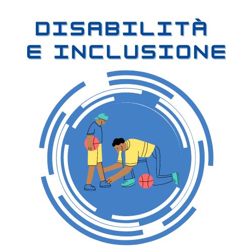 Disabilità e inclusione