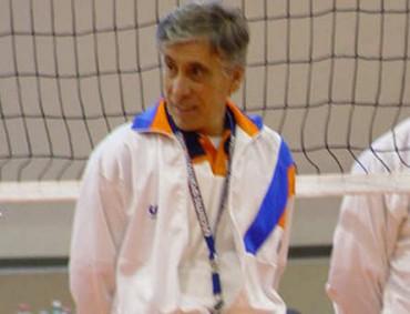 Maurizio Loschi