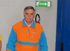 Flavio Pelliconi