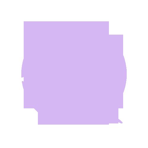 ginnastica-artistica
