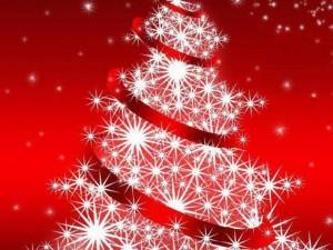 Il 13 dicembre a Treviso il Natale dello sportivo