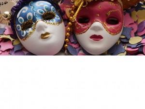 Chiusura per Carnevale