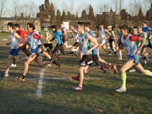 Weekend di sport 18-19 marzo 2017
