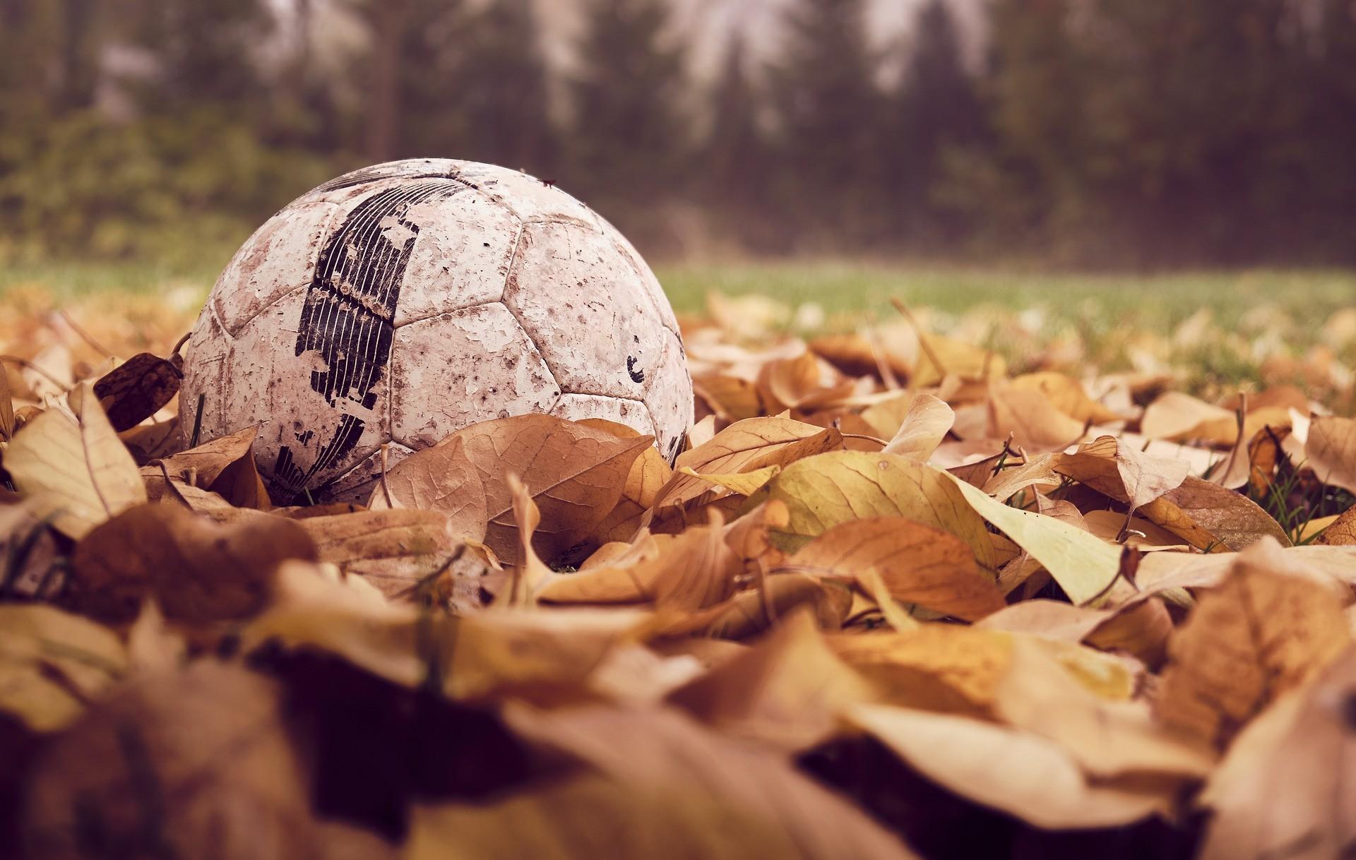 Sport in tempi di CORONAVIRUS: cerchiamo di fare un po' di chiarezza…