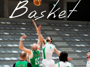 B come… Basket